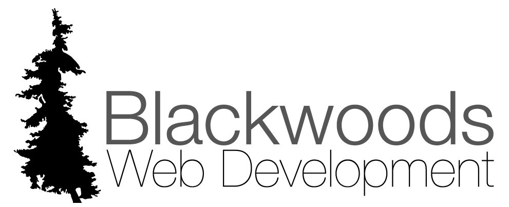 Blackwoods Design